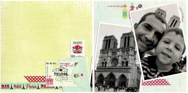 Lilou - Paris - MA 04