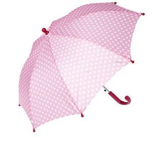 parapluie_rose
