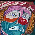 clown (8)