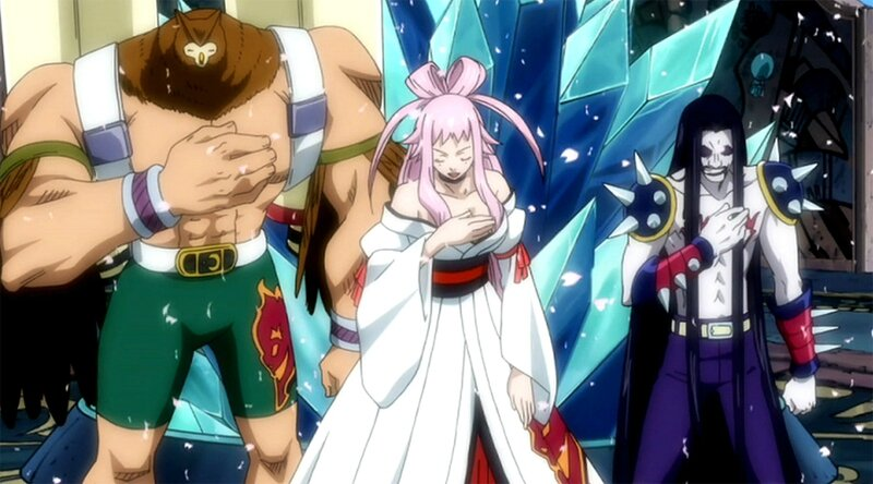 Episode-36-fairy-tail-9371995-1273-720