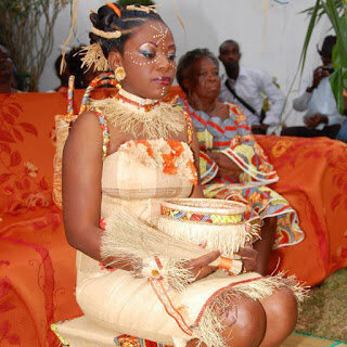 mariage_coutumier