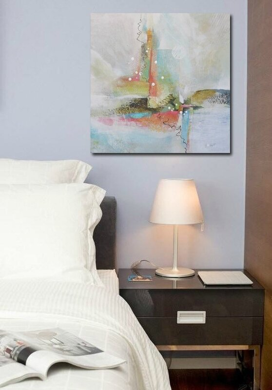 sailaing-away-decor-201