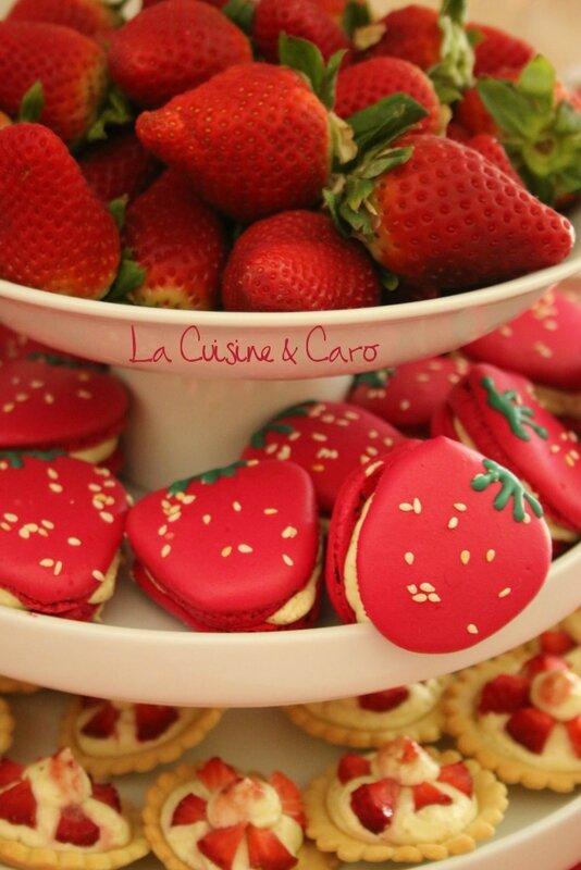 macaron_pistaches_fraise