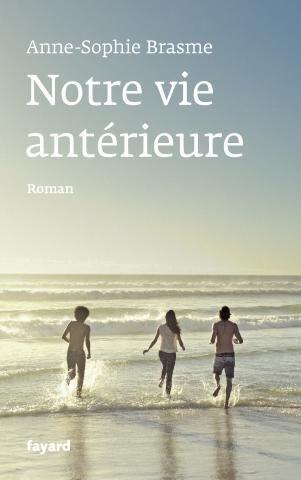 vie_anterieure