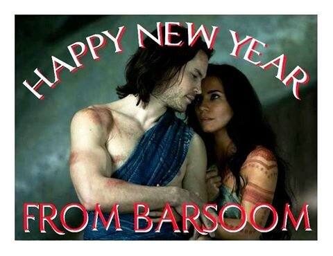 happynewyearbarsoom