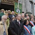 parvis de la mairie a bergues_modifié-1