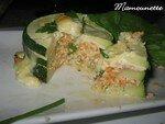 Millefeuilles_de_courgette___la_pintade_et_aux_carottes_029