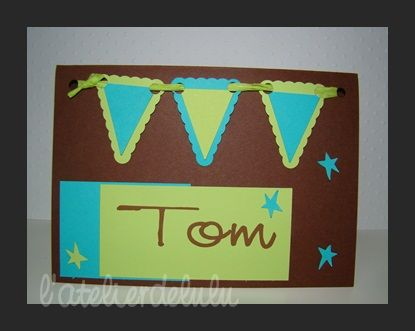 faire_part_de_bapteme_tom