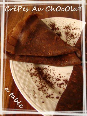 crepes au chocolat2