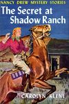 shadow_ranch2