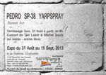 fly_sept_verso