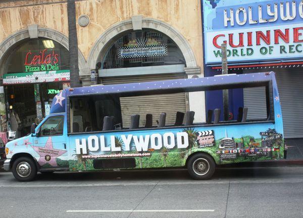Bus (22)