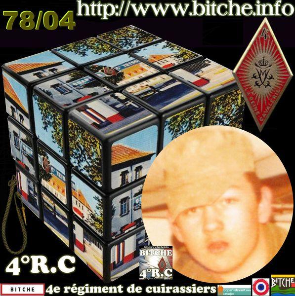 _ 0 BITCHE 2547