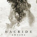 hacride_amoeba_small