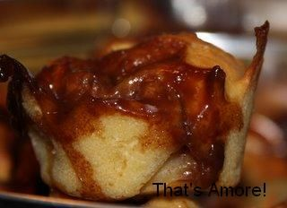 Muffins_pommes_carambar