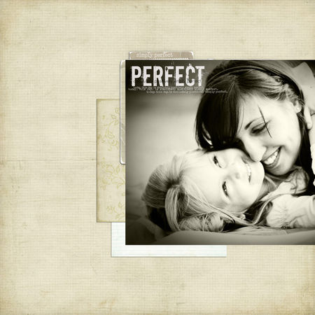 absolutely_perfect