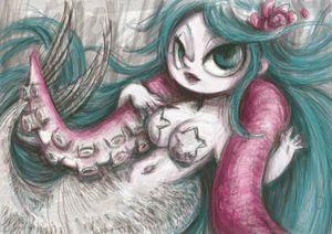 wspeed_mermaid11