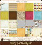 All_fall_kit_feuilles