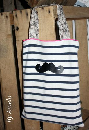 It bag 2