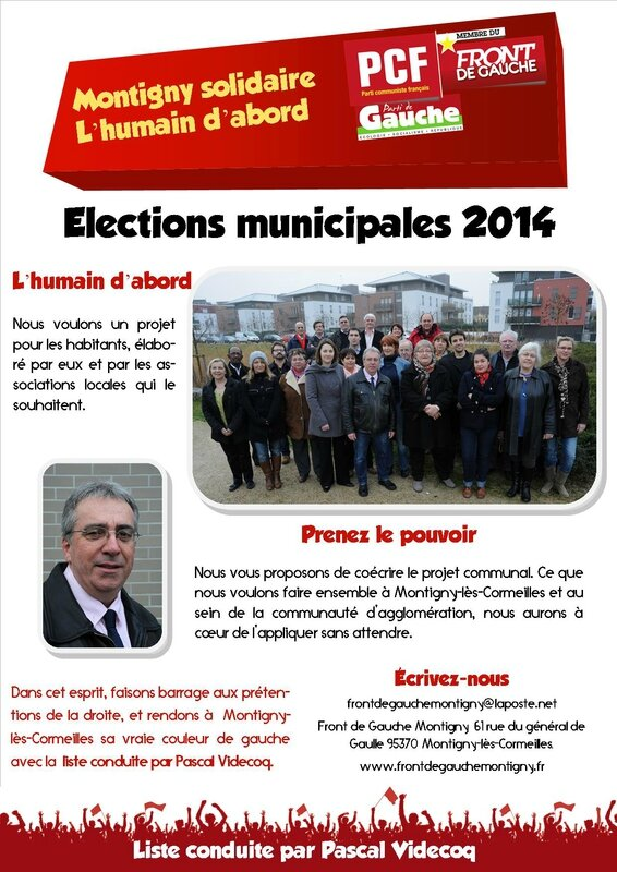 Tract n°1-1 recto