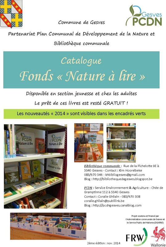 cover fond nature a lire