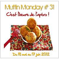 Logo_muffin_monday_L_a