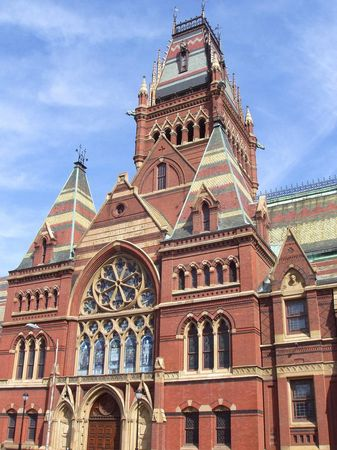 Cambridge_Harvard_Memorial_Hall