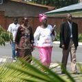 rwanda_route ruhengeri gisenyi_001