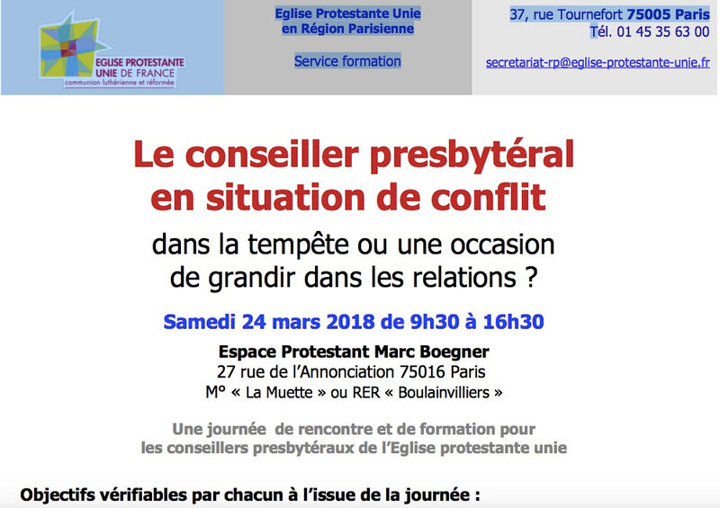 FORMATION-CONSEILLERS-24MARS-2018