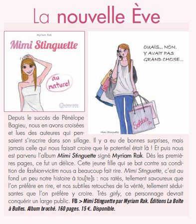 ARTICLE_MIMI_STINGUETTE