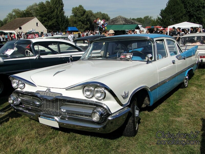dodge-custom-royal-sedan-1959-1