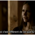 Vampire diaries, saison 2 - episode 14