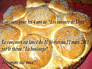concours-pour-les-saveurs-de-llysa[1]