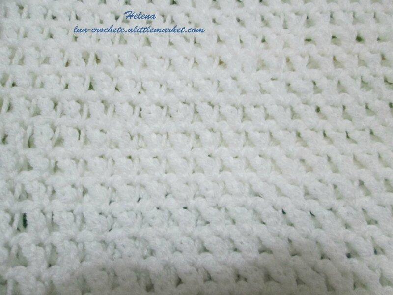 Col snood blanc (1)