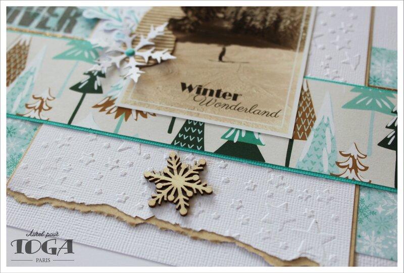 72 - Hiver_Noël en forêt_page Toga_DT Aurel (4)