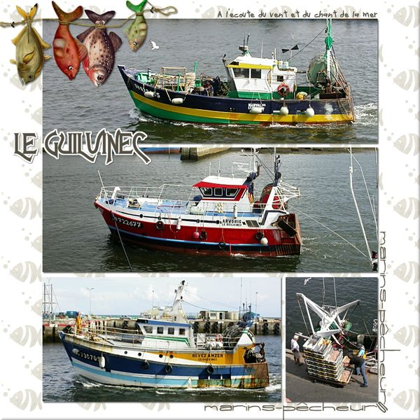 Kokhine-pêcheurs_02