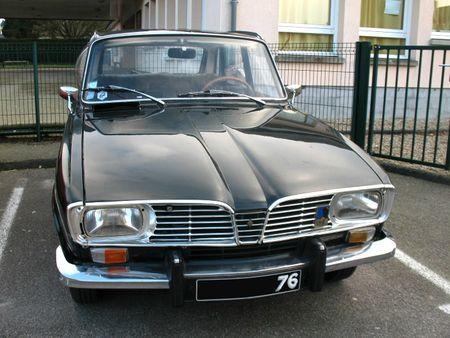 Renault16av