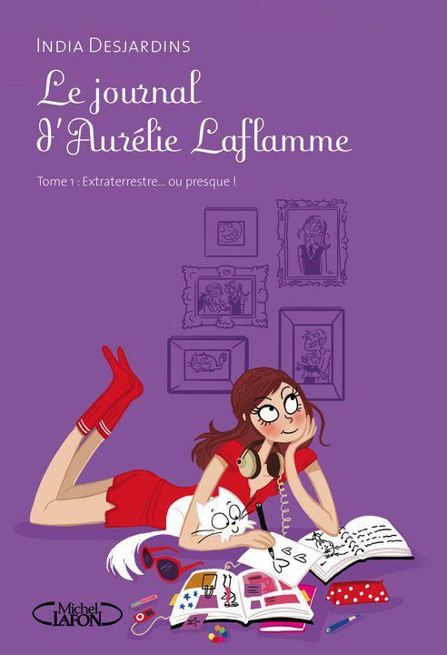 Desjardins___le_journal_d_aur_lie_lafflamme_1