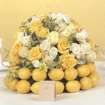 lemon_centPrise_erpiece_wedding