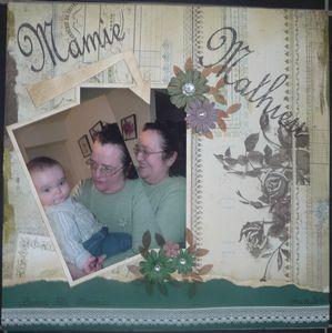 page_30x30_fete_des_grands_meres___ghislaine_1
