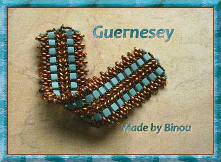 guernesey3