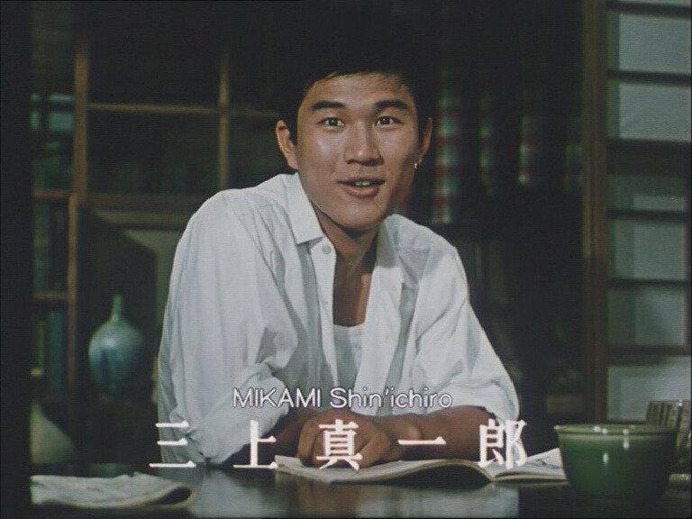 Film Japon Ozu Fin D Automne 00hr 01min 15sec