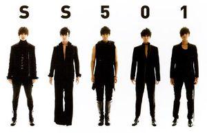 SS501_rebirth