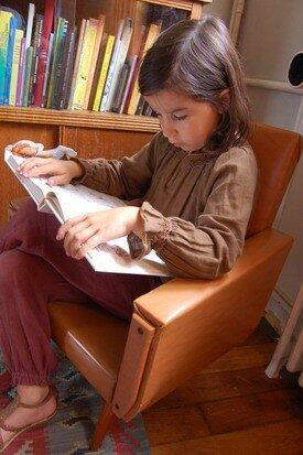 fauteuil_enfant_4