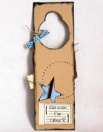 door_hanger_1_detail_1