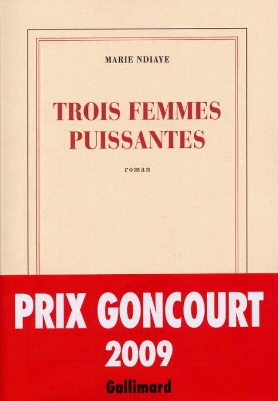 trois-femmes-puissantes-marie-ndiaye