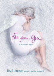 far_from_you