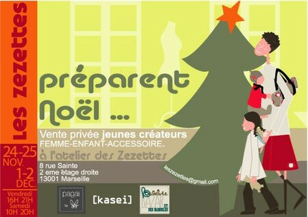 Les_zezettes_pr_parent_noel