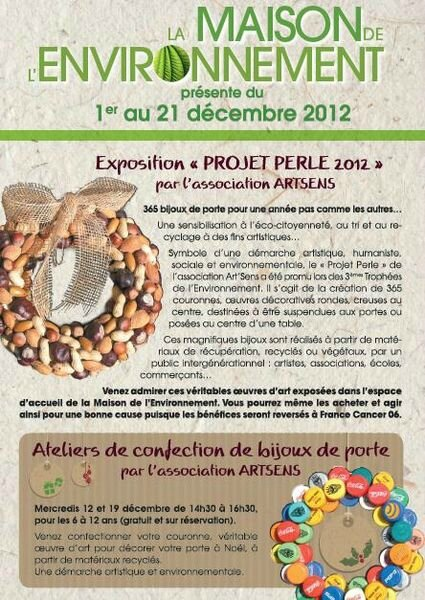 projet-perle2