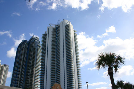 Miami_11